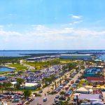 cruise port activities | CruiseExperts.com