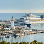 7 Things to do in Spain | CruiseExperts.com