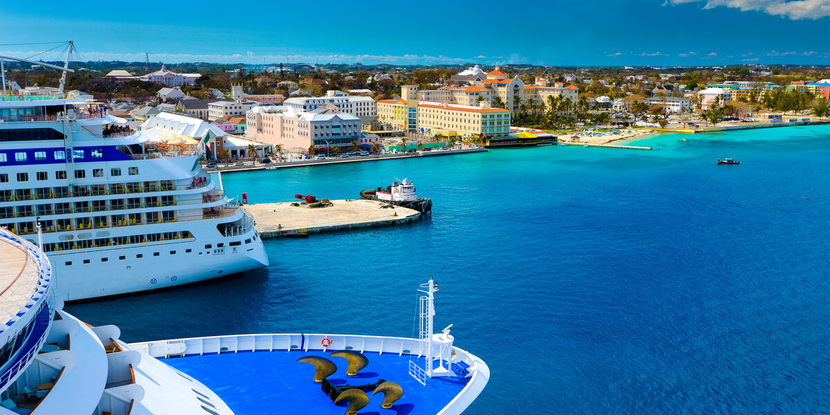 Bahamas Cruises 2020 | CruiseExperts.com