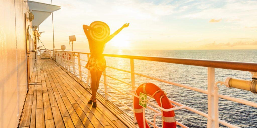 Best Hawaiian and Polynesian Cruises 2020 | CruiseExperts.com