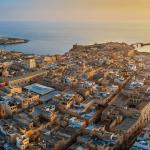 Best Mediterranean cruises | CruiseExperts.com
