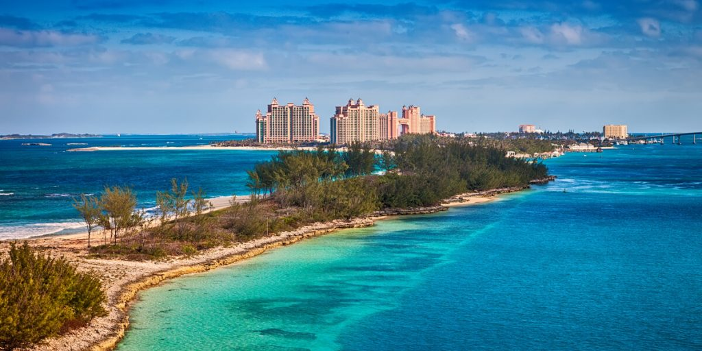 Cruise to the Bahamas in 2020 | CruiseExperts.com