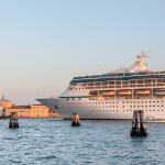 European Cruises 2020 | CruiseExperts.com