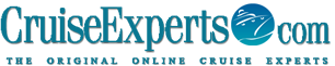 Cruise Experts Logo