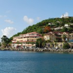 You'll find plenty to do during your trip to St. Martin!