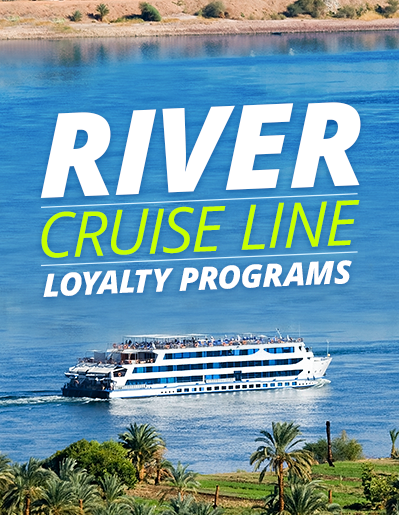 European River Cruises >> Get Rewarded For Enjoying European River Cruises