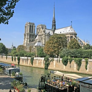 avalon-river-cruise-paris-to-cote-dazur