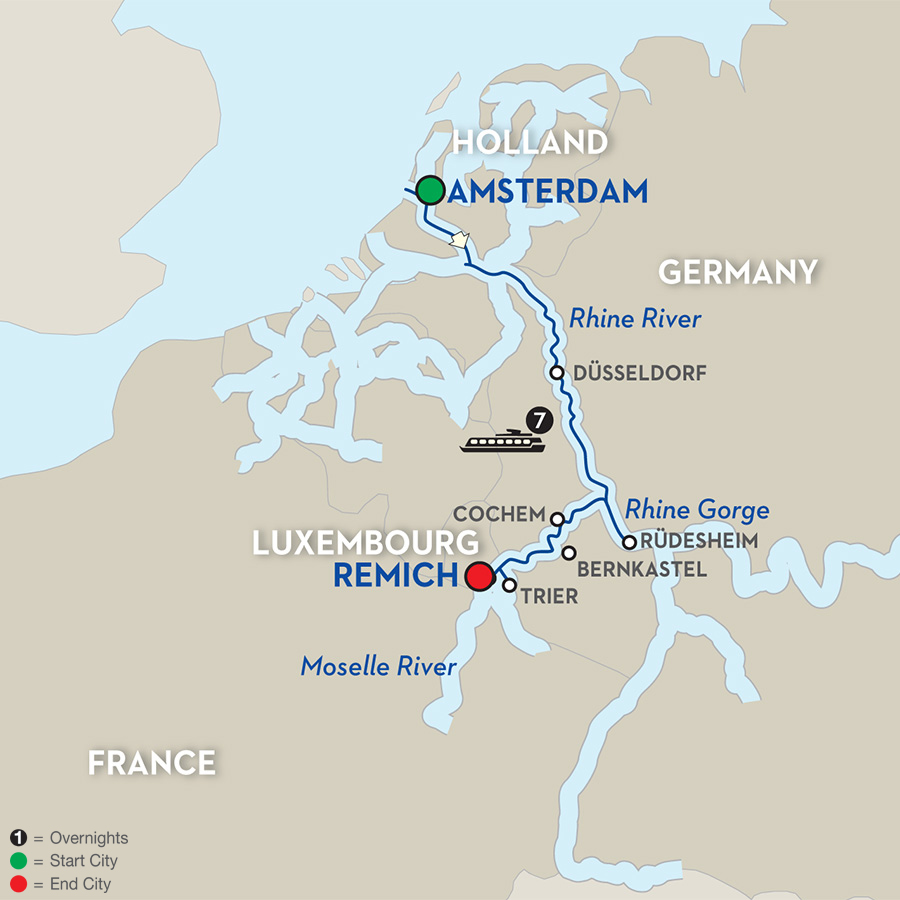 8-day-avalon-river-cruise-from-amsterdam-to-remich-cruise-only-southbound-2017