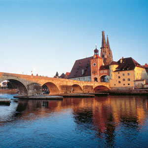 avalon-river-cruise-prague-to-vienna-767