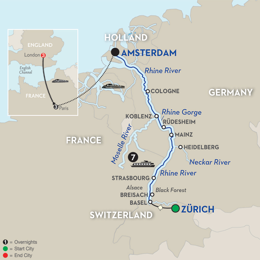 avalon-river-cruise-zurich-to-london-map-880